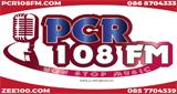 PC Radio