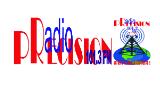 Radio Precision fm