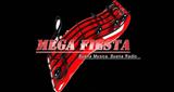 Mega Fiesta