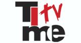 Time TV e Rádio