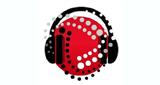 Gospel Revolution Radio