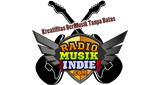 24 Hours Best Mix's – RadioInternet.id