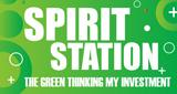 24 Hours Best Mix's – RadioInternet.id