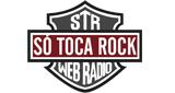 STR – Só Toca Rock