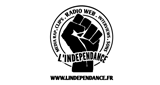 L'indépendance Radio