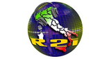 R2i – Radio Italia International