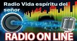Radio Vida Espiritu Del Señor