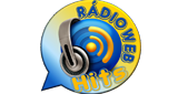 RádioWeb Hits