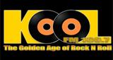 KOOL FM 104.5