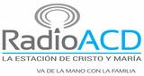 Radio ACD La Estación de Cristo y María