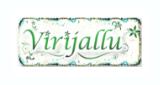 Virijallu FM