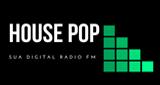 House Pop Fm