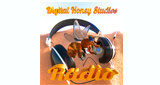 Digital Honey Studios Radio