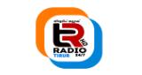 Tanalur Online Radio