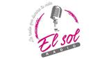 El Sol Radio