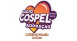Rádio Gospel Adoração