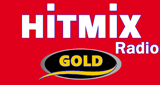 Playlist HITMIX Gold