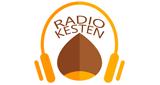 Kesten Radio