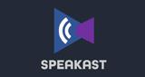 Speakast