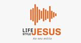Life Style Jesus