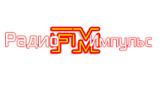 Импульс FM