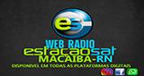Pjwebradio