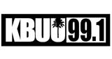 Radio Malibu - 97.5 KBU