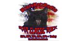 1KKR - Classic Rock