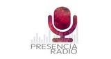 Presencia Radio Cuenca