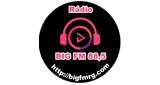 BIG FM RG