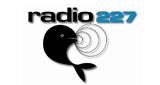 Radio 227