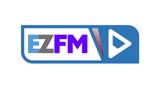 EZ FM Online