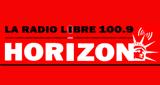 Horizon FM