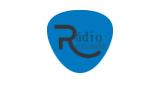 Radio Rezende