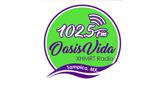 Oasis 102.5 FM