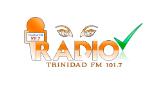 Trinidad FM