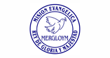 Radio Mergloym Chile