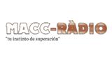 Macc Radio