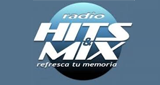 Stream 1 – Hits and Mix
