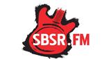 Rádio SBSR