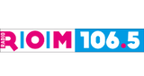 ROM 106.5 FM