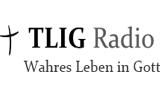 TLIG Radio German