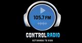 Control Radio