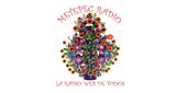 Metepec radio