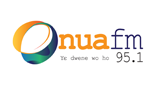 Onua FM