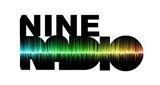 Nine Radio Music