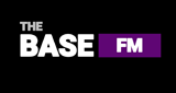 The Base FM