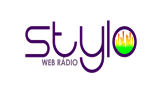 Stylo Web Radio