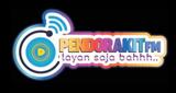 Pendorakit FM