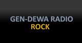 24 Jam Musik Lokal Tulungagung – Radio Tulungagung Online